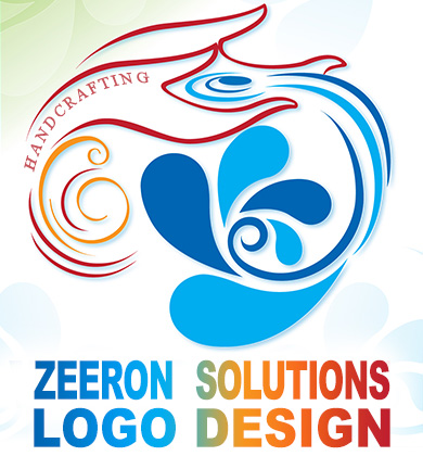 logo design sri lanka